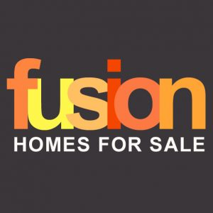 Fusion-Icon