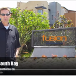 Welcome to Fusion – Video Tour Of this Gated South Bay Community