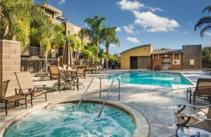 fusion-pool-spa