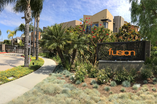 fusionsouthbay